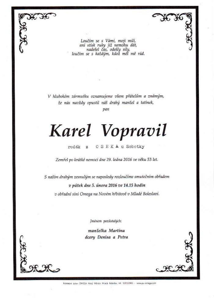Karel Vopravil