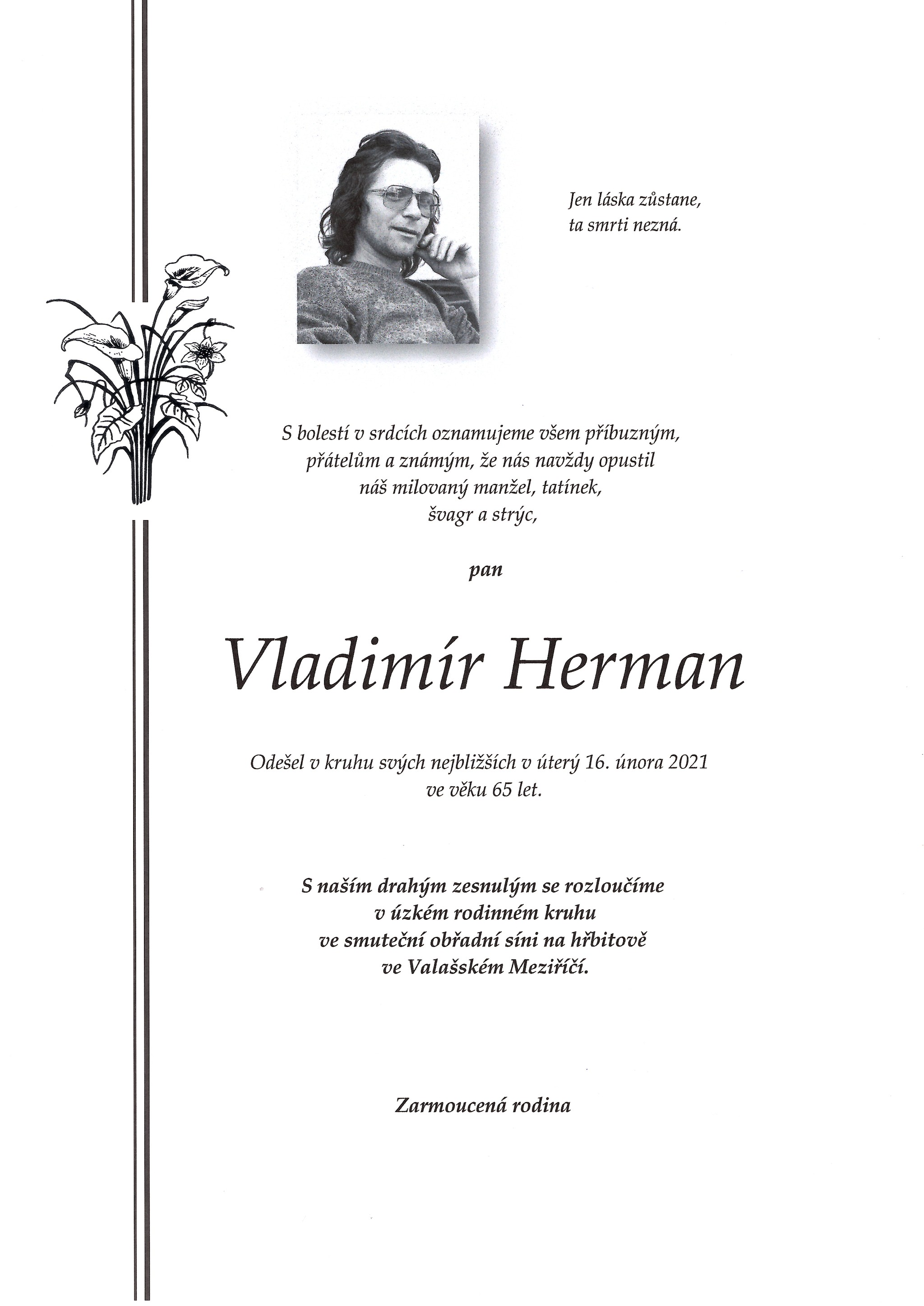 Vladimír Herman
